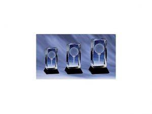 Regalo Publicidad-Trofeos personalizados para eventos