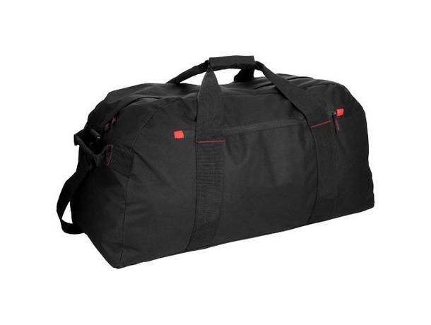 bolsa de viaje grande para vacaciones