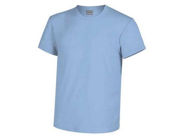 camiseta para fiestas populares