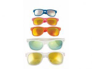 Elige tus gafas de sol personalizadas-Regalo Publicidad