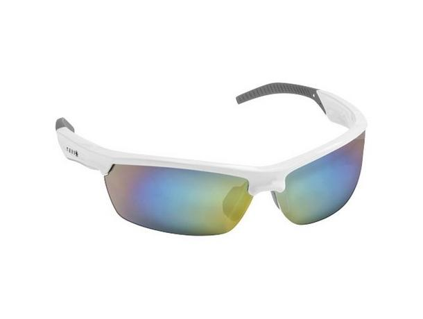 gafas de sol personalizadas polarizadas