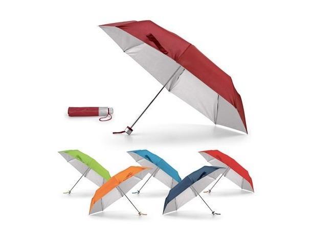 Paraguas personalizados, el mejor soporte para tu marca-Regalo Publicidad
