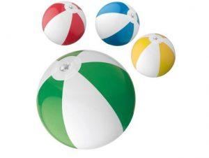 pelotas de playa personalizadas-Regalo Publicidad
