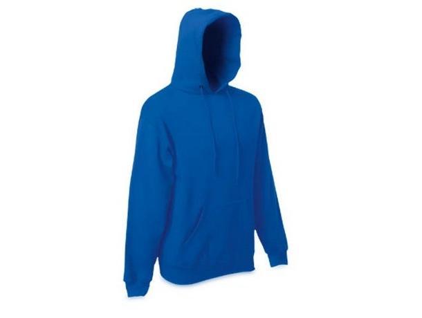 sudadera con capucha personalizada