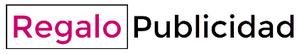Blog RegaloPublicidad.com – Especialistas en regalos de empresa y publicidad