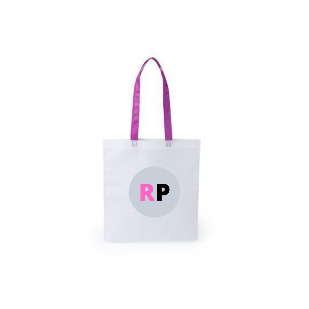 Bolsa de tela personalizada de Regalo Publicidad