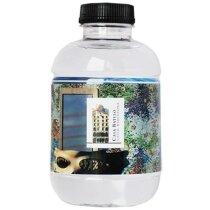 Botella de agua de 25 cl personalizada
