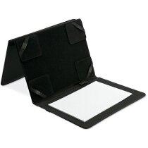 Funda tamaño A5 para tablet personalizada