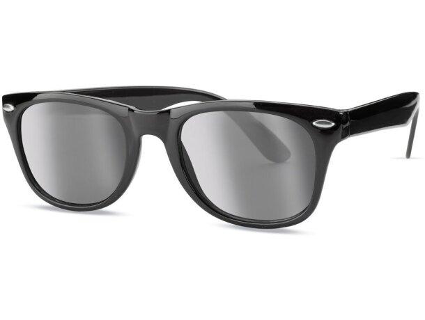 Gafas sol con protección uv personalizada