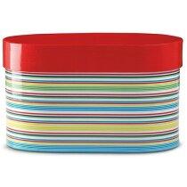 Set de dos tazas de cerámica 280 ml personalizada