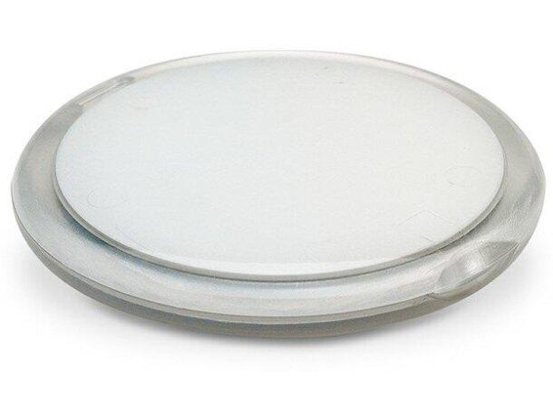 espejo de maquillaje personalizado