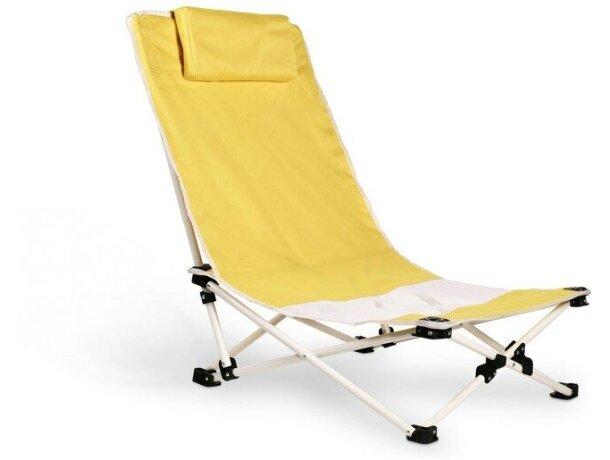 c32786be3b4e Silla cómoda para la playa