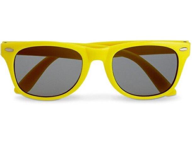 Gafas sol con protección uv barato