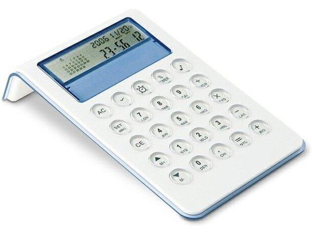 Calculadora de 8 dígitos de sobremesa