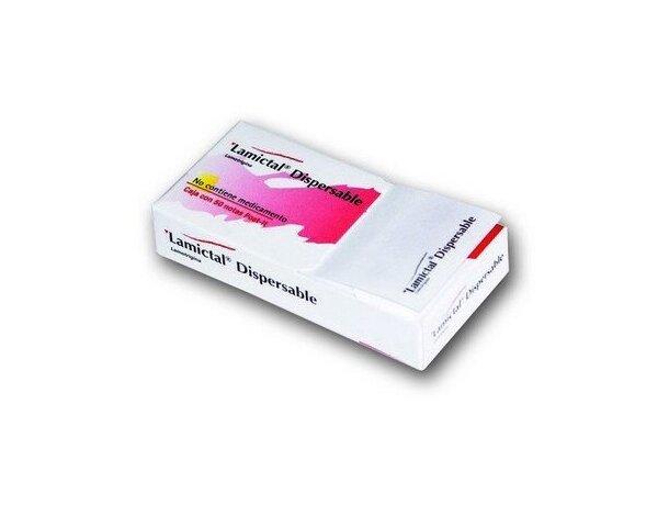 Caja dispensadora de notas adhesivas a todo color personalizada