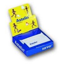 Cajas Dispensadoras de 25 Hojas Adhesivas personalizada