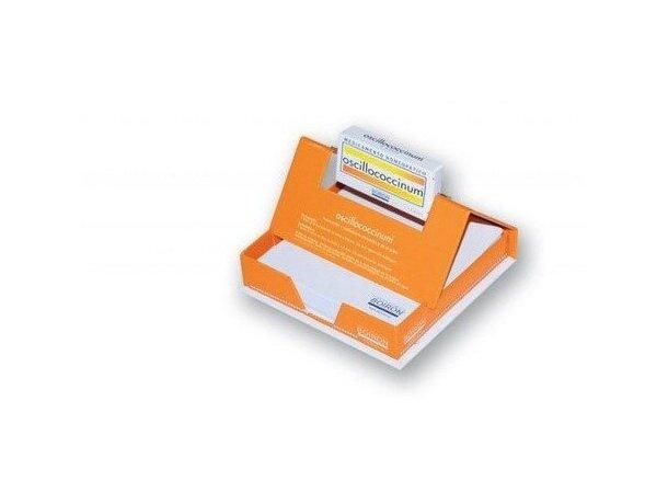 Cajas forradas oscilantes con 150 notas personalizada