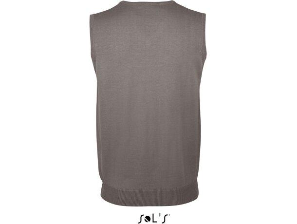 Jersey sin mangas Sols personalizado