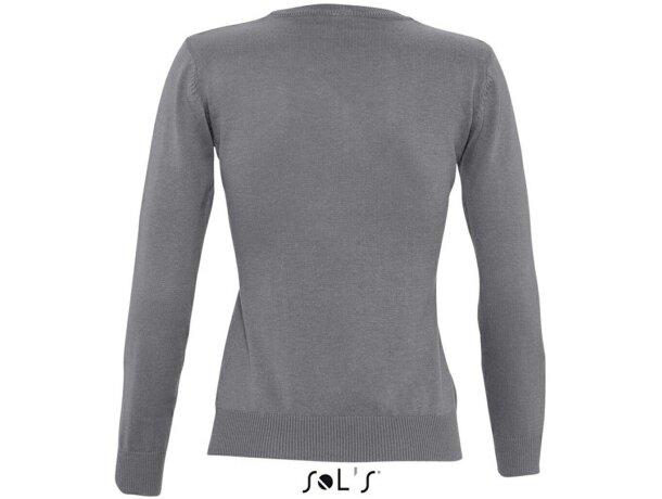 Jersey de mujer fino Sols merchandising