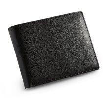 Billetera de hombre personalizada