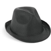 Sombrero de verano sin cinta