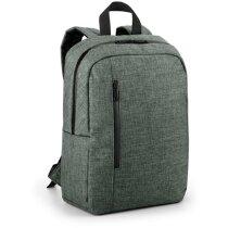 Shades.mochila Para Ordenador. personalizado