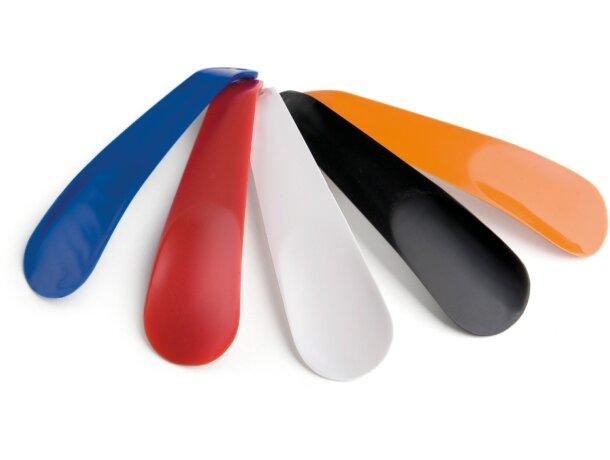 Calzador mediano de colores