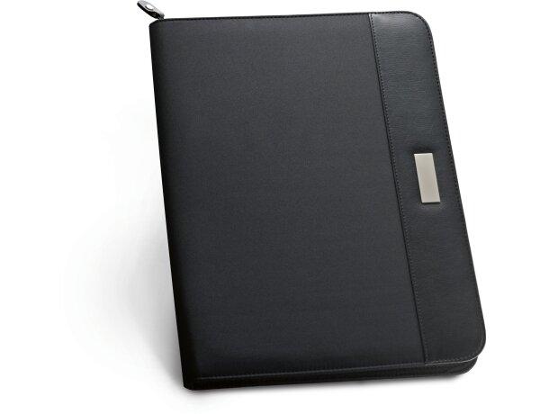 Portafolios A4 con diseño elegante