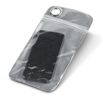Bolsa para móvil impermeable