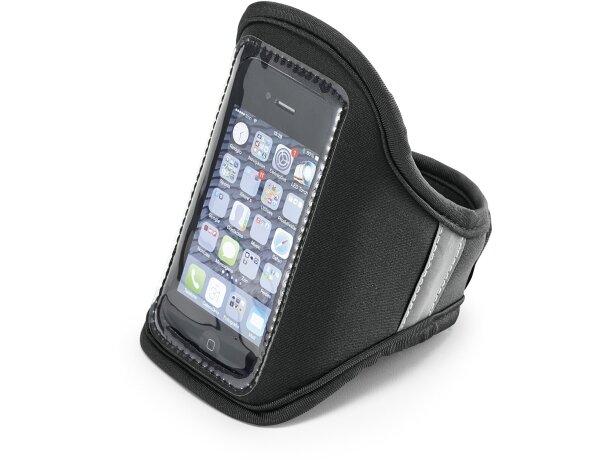Brazalete deportivo para smartphone