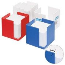Porta tacos de papel 105x105x105 mm