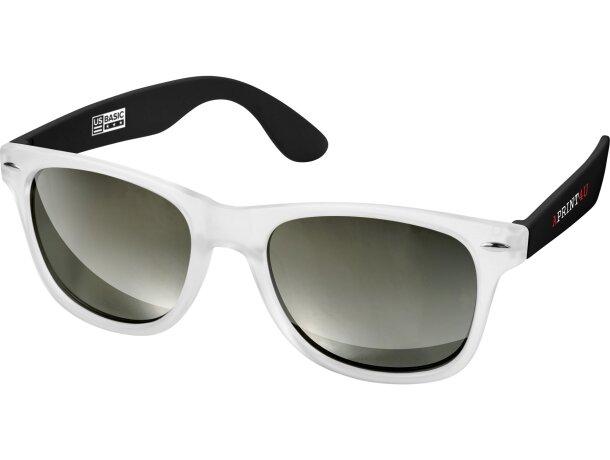 Gafas de sol de policarbonato uv 400 barato