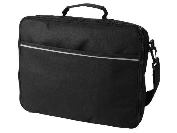"""Bolsa maletín para portátil de 15,4"""""""