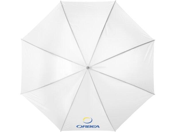 """Paraguas de golf de 30"""" para empresas"""