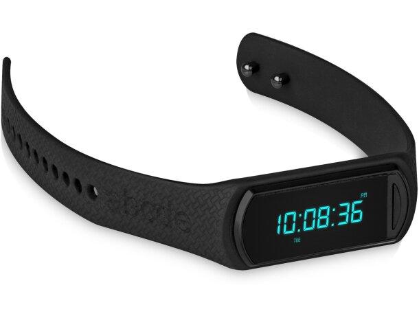 Reloj de actividad diseño moderno