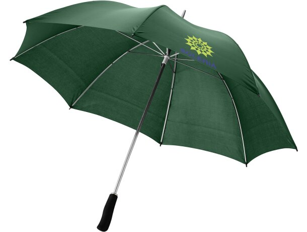 """Paraguas de golf de 30"""" personalizado"""