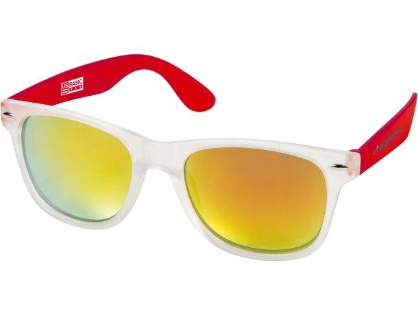Gafas de sol de policarbonato uv 400 economico