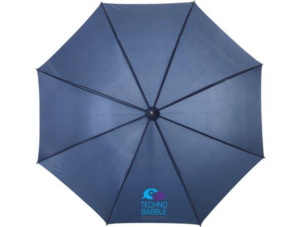 """Paraguas de golf de 30"""" barato"""