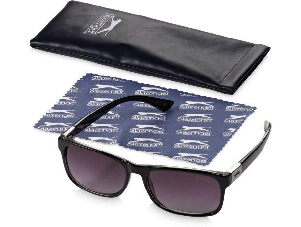 Gafas de sol de estilo retro barato