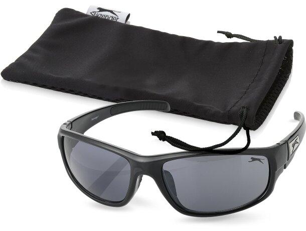 Gafas de sol con lentes de metacrilato