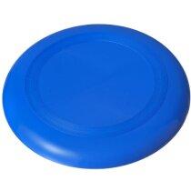 Frisbee Taurus personalizado azul medio