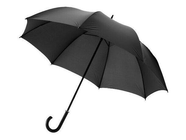 Paraguas de golf marca Balmain