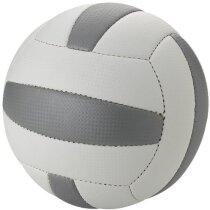 Balón de voley playa 18 paneles