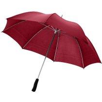 """Paraguas de golf de 30"""""""