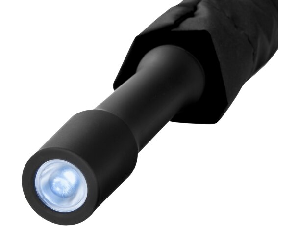 Paraguas con luz led original