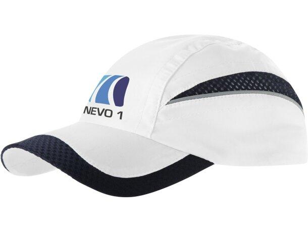 gorra personalizado