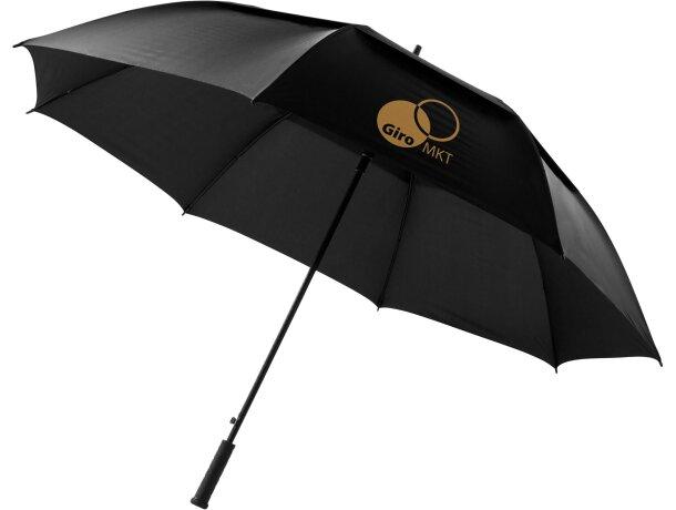 """Paraguas de 32"""" barato"""