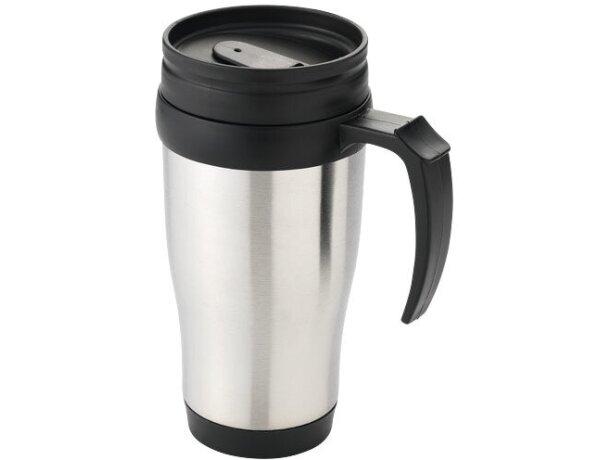 Taza térmica de 330 ml