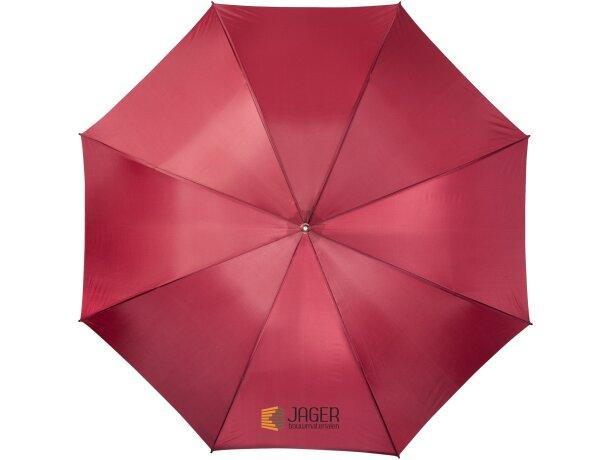 """Paraguas de golf de 30"""" original"""