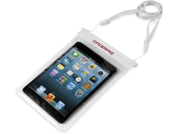Bolsa impermeable para mini tablet barato